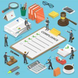 GDPR, data protection regulation, GDPR compliant image editing service