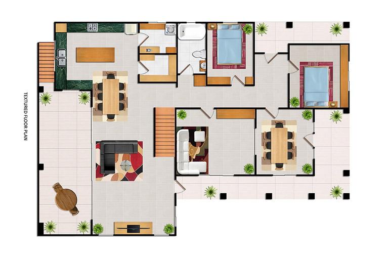 After-Floor Plan