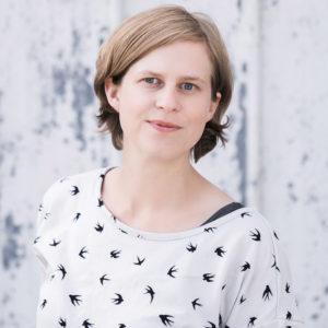 Bianca Wist