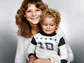 Image Editing Services, Restoration Example
