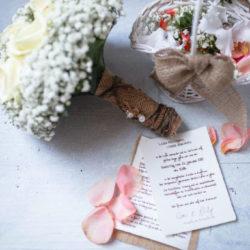 Marketing Tips for Wedding Photographers, Wedding, flowers,