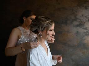 Wedding, Image Editing Services