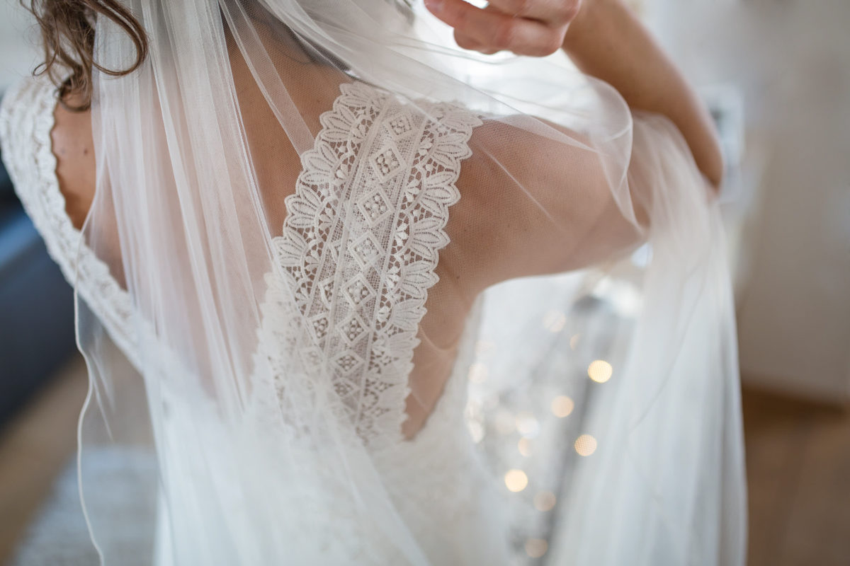 wedding, bride, wedding dress